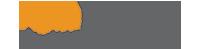 AgileMinutes Logo